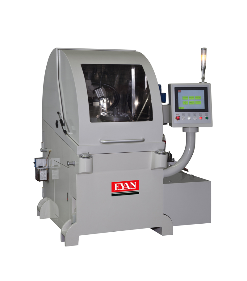CNC Circular Saw blade Sharpening Machine